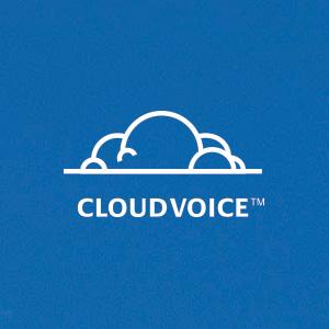 Nav-grid-web-3-blue-cloudvoice