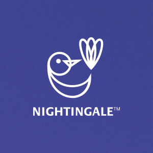 Nav-grid-web-5-purple-nightingale