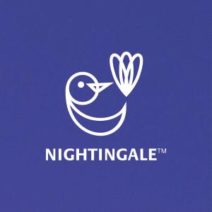 Nav-grid-web-5-purple-nightingale