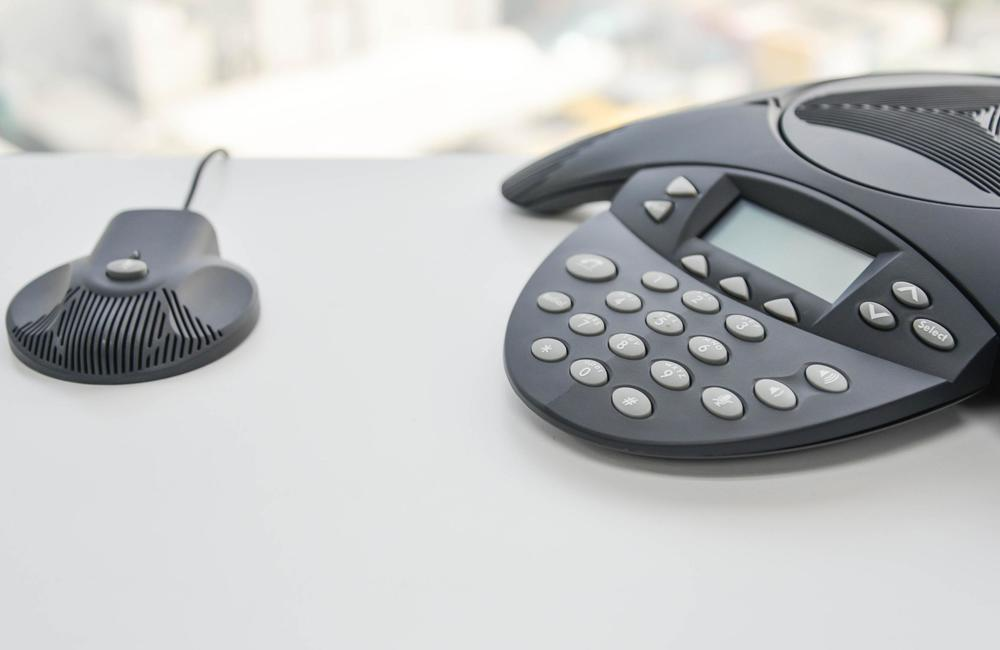 msy-voip-cloud-phone-system